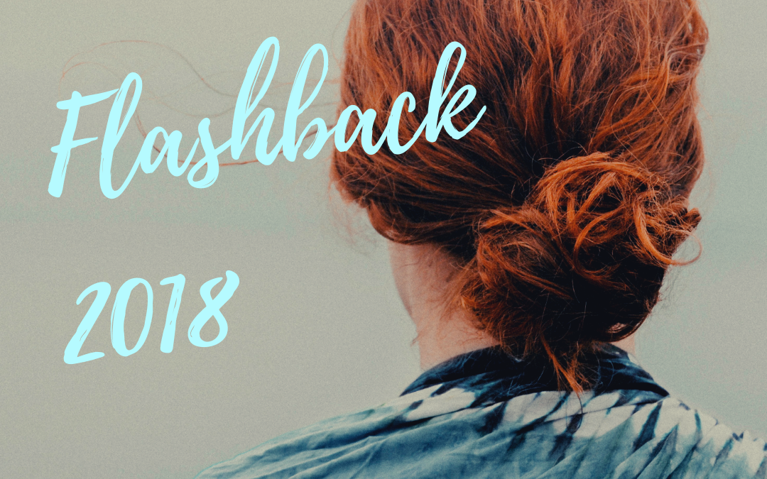Flashback 2018