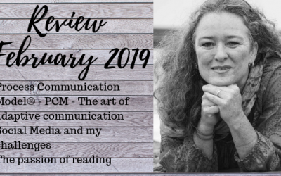 Review February 2019