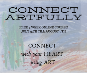 connect artfully