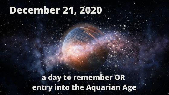 December 21st, 2020